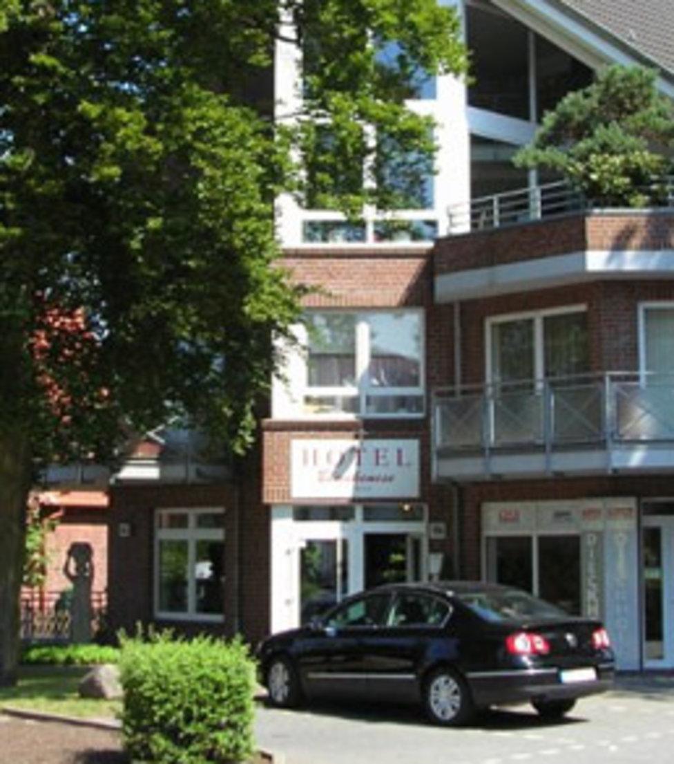 G Ef Bf Bdnstige Angebote Berlin Hotels
